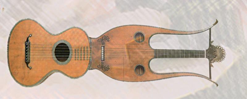 guitaredumonde-origine
